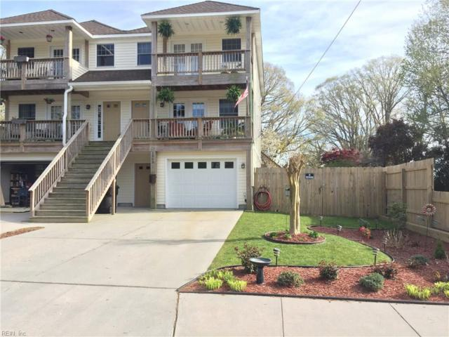 1563 Indiana Ave, Virginia Beach, VA 23454 (#10177894) :: Hayes Real Estate Team