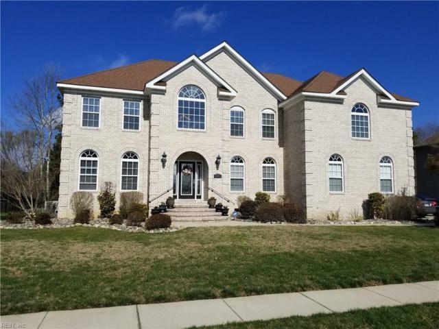 1618 Cicero Ct, Chesapeake, VA 23322 (MLS #10177914) :: Chantel Ray Real Estate