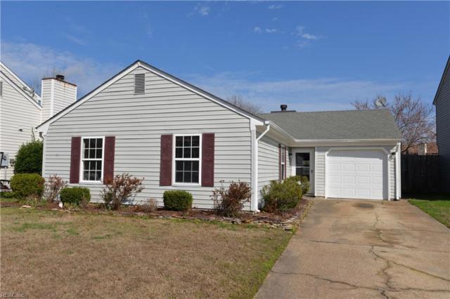 3932 Morning View Dr, Virginia Beach, VA 23456 (MLS #10177929) :: Chantel Ray Real Estate