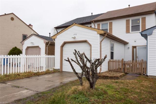 1206 Naxera Cir, Virginia Beach, VA 23464 (#10178036) :: Austin James Real Estate