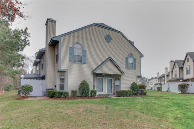 4920 Adelia Dr, Virginia Beach, VA 23455 (#10178054) :: Austin James Real Estate