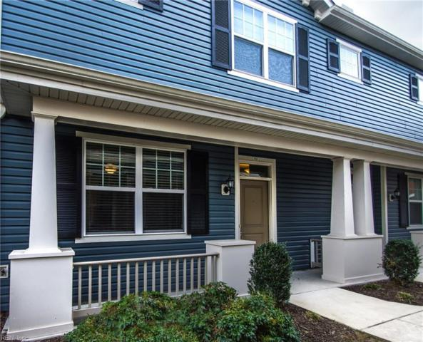 720 Lacy Oak Dr, Chesapeake, VA 23320 (#10178060) :: Reeds Real Estate