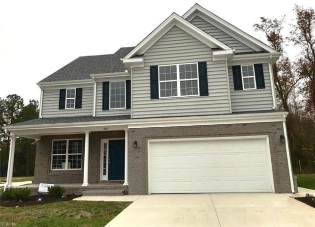 232 Dunway Ln, Chesapeake, VA 23323 (MLS #10178076) :: AtCoastal Realty