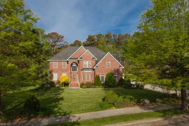 1117 Lady Ginger Ln, Virginia Beach, VA 23455 (#10178114) :: Abbitt Realty Co.