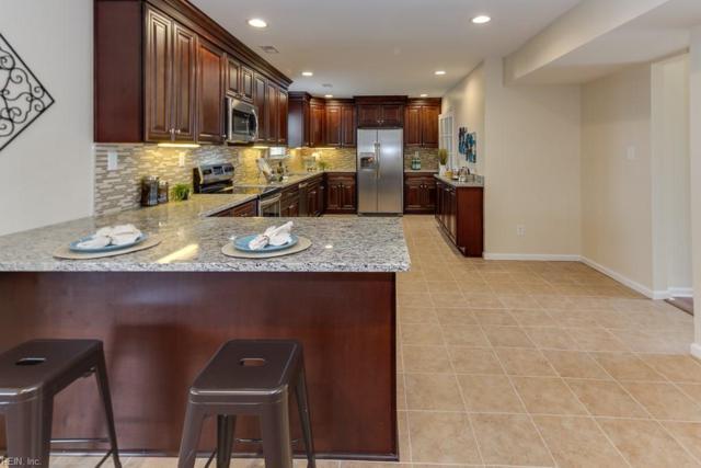 1500 Midhurst Ct, Virginia Beach, VA 23464 (MLS #10178149) :: Chantel Ray Real Estate