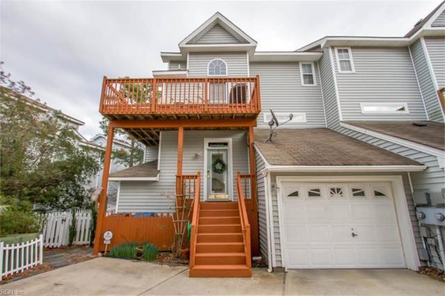 3974 Shady Oaks Dr, Virginia Beach, VA 23455 (MLS #10178177) :: Chantel Ray Real Estate