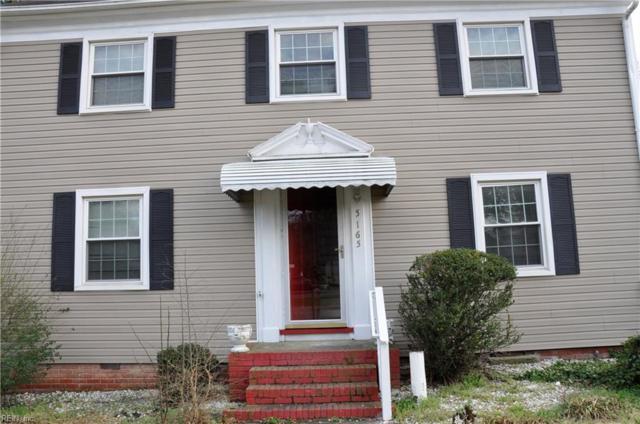 5165 E Princess Anne Rd, Norfolk, VA 23502 (#10178223) :: Austin James Real Estate