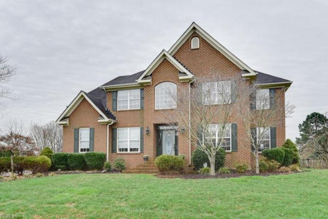 104 Windy Point Dr, Suffolk, VA 23435 (#10178266) :: Resh Realty Group
