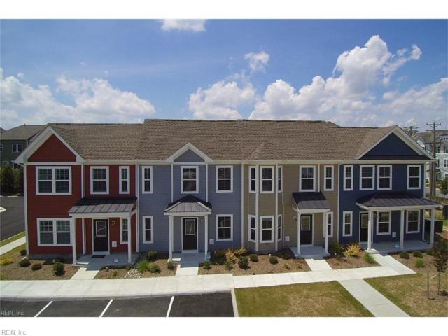 4332 Ragged Island Rd, Chesapeake, VA 23324 (#10178279) :: Austin James Real Estate