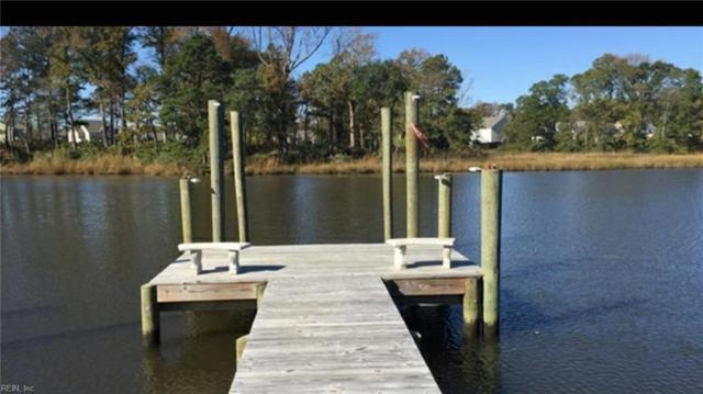 4204 Quailshire Ct, Chesapeake, VA 23321 (MLS #10178406) :: Chantel Ray Real Estate
