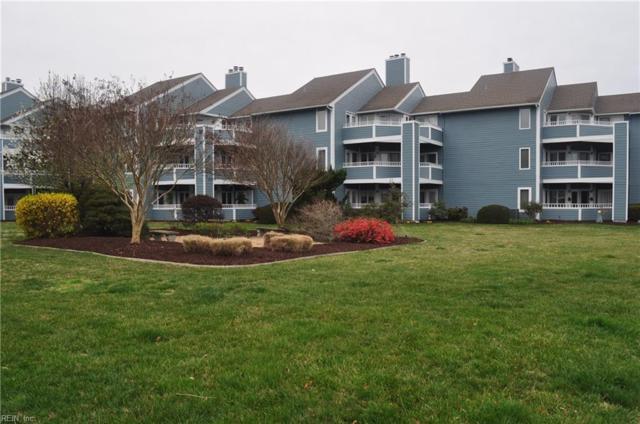 4816 Bay Landing Dr #3, Virginia Beach, VA 23455 (#10178431) :: Green Tree Realty Hampton Roads