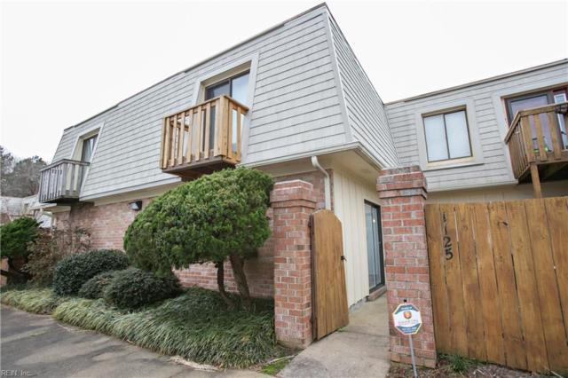 1125 Black Duck Ct, Virginia Beach, VA 23451 (MLS #10178437) :: Chantel Ray Real Estate