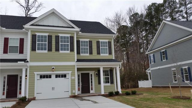 5219 Lombard St, Chesapeake, VA 23321 (#10178444) :: The Kris Weaver Real Estate Team