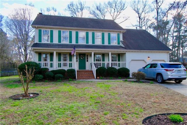 820 Maple Forest Ct, Chesapeake, VA 23322 (#10178458) :: Resh Realty Group