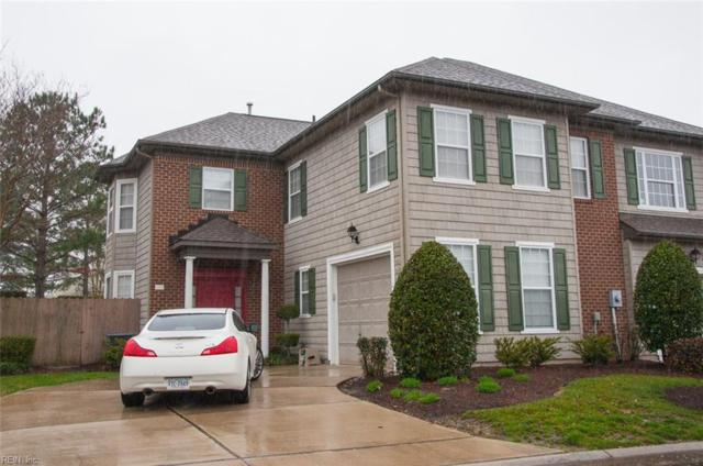 2161 Catworth Dr, Virginia Beach, VA 23456 (#10178510) :: Austin James Real Estate
