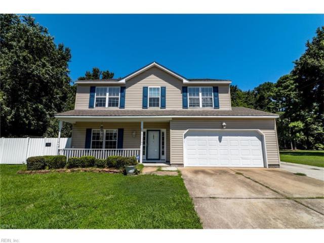 5044 Bonney Rd, Virginia Beach, VA 23462 (#10178521) :: The Kris Weaver Real Estate Team
