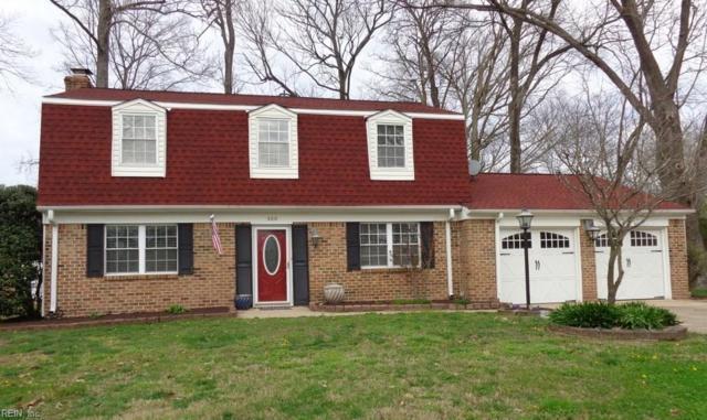 500 Stoney Creek Cir, Virginia Beach, VA 23452 (#10178556) :: Austin James Real Estate