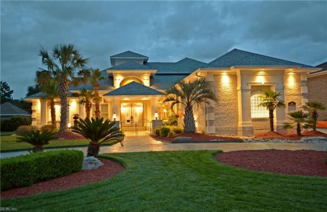 2624 Willowlawn Way, Virginia Beach, VA 23456 (MLS #10178565) :: Chantel Ray Real Estate