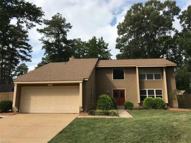 1505 Seaford Cv, Virginia Beach, VA 23464 (MLS #10178575) :: Chantel Ray Real Estate