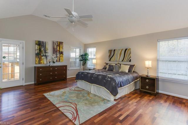 613 12th St, Virginia Beach, VA 23451 (#10178603) :: Austin James Real Estate