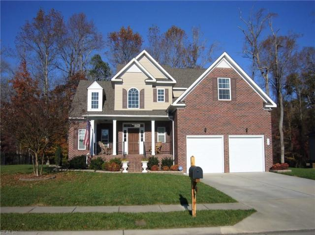 314 Riviara Pl, Chesapeake, VA 23322 (MLS #10178632) :: Chantel Ray Real Estate