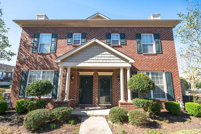 5316 Elston Ln, Virginia Beach, VA 23455 (MLS #10178641) :: Chantel Ray Real Estate