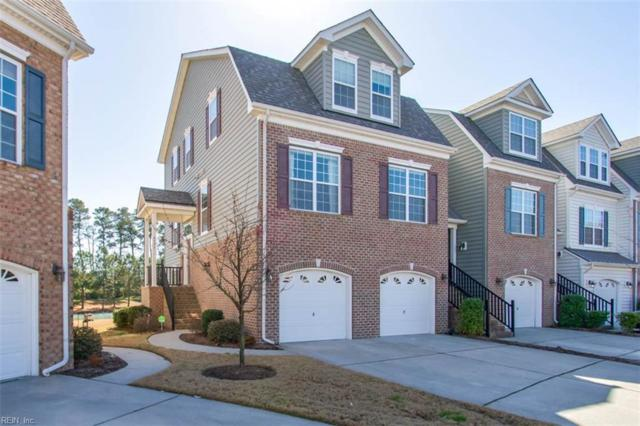 4573 Leamore Square Rd, Virginia Beach, VA 23462 (#10178697) :: Austin James Real Estate