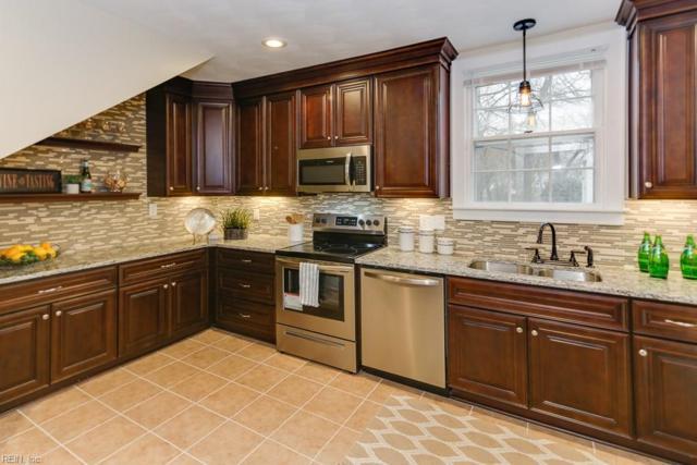 1533 Kilmer Ln, Norfolk, VA 23502 (#10178698) :: Austin James Real Estate