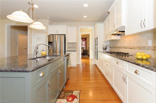 3451 Raintree Cir, Suffolk, VA 23435 (MLS #10178728) :: Chantel Ray Real Estate
