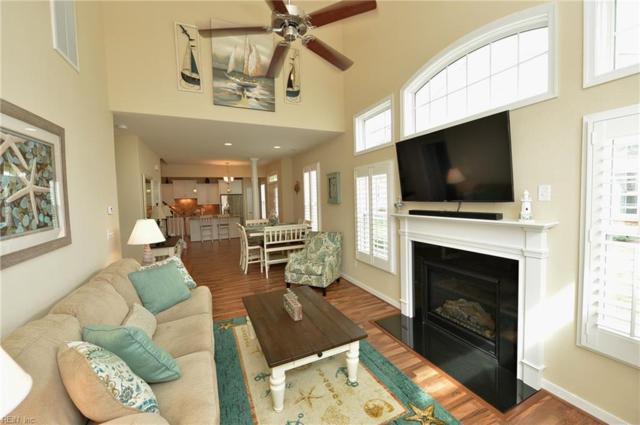 1223 Granton Ter, Chesapeake, VA 23322 (#10178754) :: Austin James Real Estate