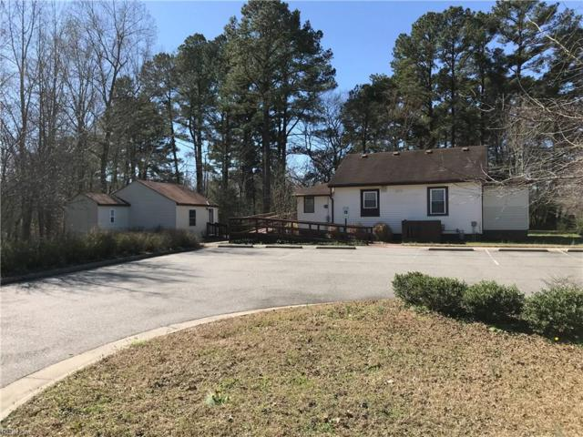 1712 Wilroy Rd, Suffolk, VA 23434 (#10178810) :: Berkshire Hathaway HomeServices Towne Realty