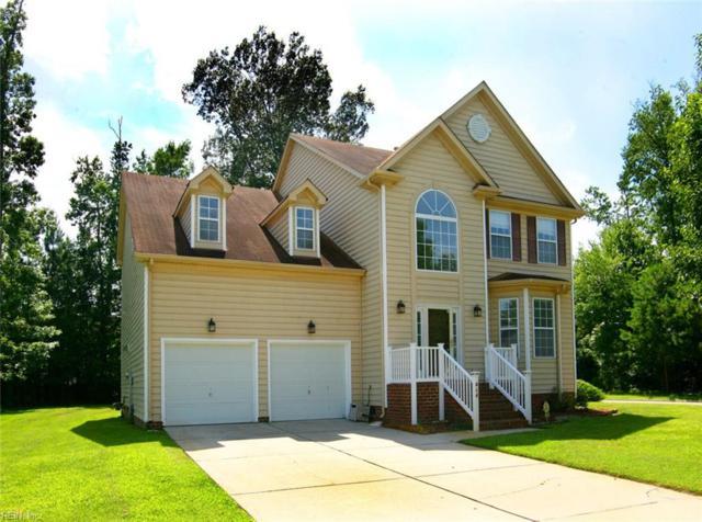 416 Sagen Arch, Chesapeake, VA 23323 (MLS #10178856) :: Chantel Ray Real Estate