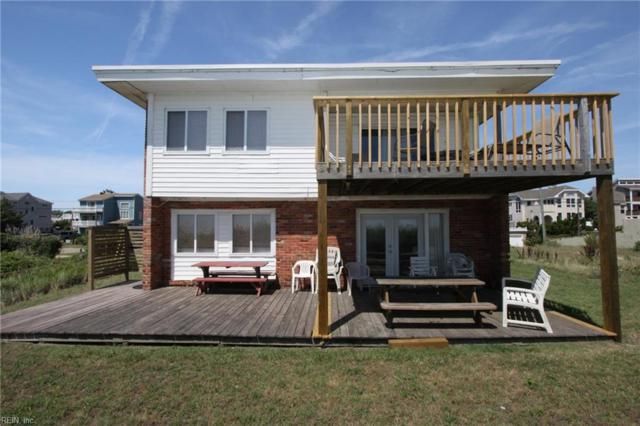 668 S Atlantic Ave, Virginia Beach, VA 23451 (#10178895) :: Austin James Real Estate