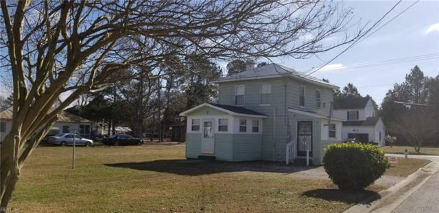 526 Kilby Ave, Suffolk, VA 23434 (#10178896) :: Reeds Real Estate