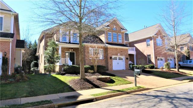 5515 Brixton Rd, James City County, VA 23185 (MLS #10178930) :: Chantel Ray Real Estate