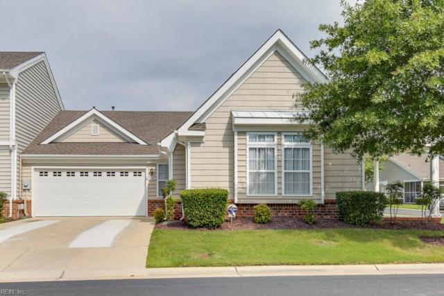 13421 Prince Andrew Trl, Isle of Wight County, VA 23314 (MLS #10178952) :: Chantel Ray Real Estate