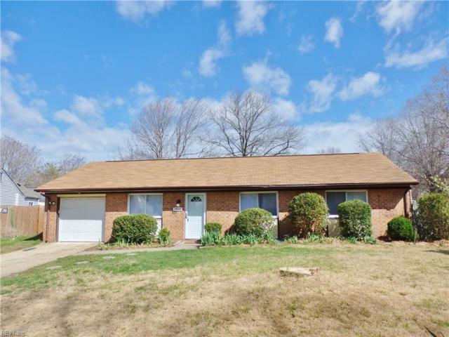 2900 Guther Pl, Virginia Beach, VA 23453 (#10179044) :: Austin James Real Estate