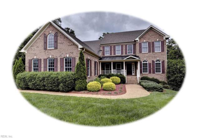 9352 Stonehouse Gln, James City County, VA 23168 (MLS #10179059) :: Chantel Ray Real Estate