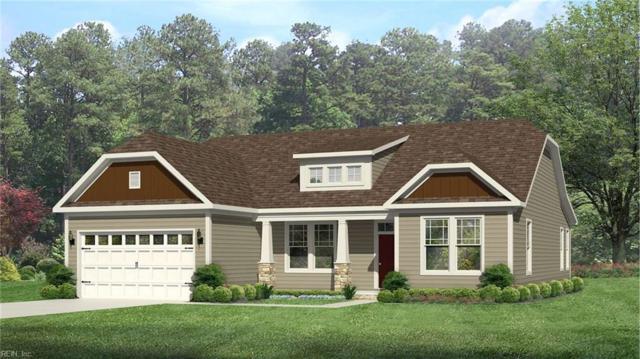 MM Everly (Lake Thrasher), Chesapeake, VA 23320 (#10179116) :: Abbitt Realty Co.