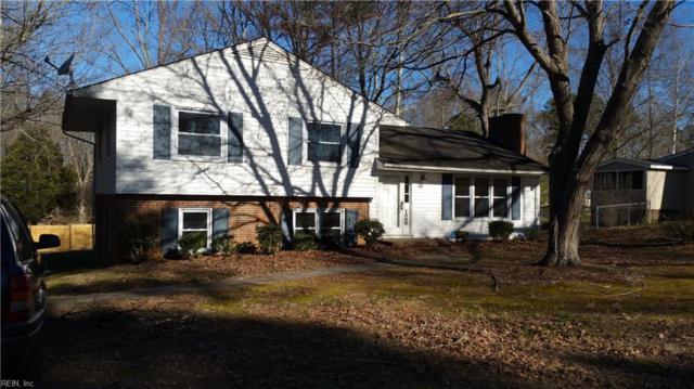 126 Oslo Ct, James City County, VA 23188 (MLS #10179137) :: Chantel Ray Real Estate