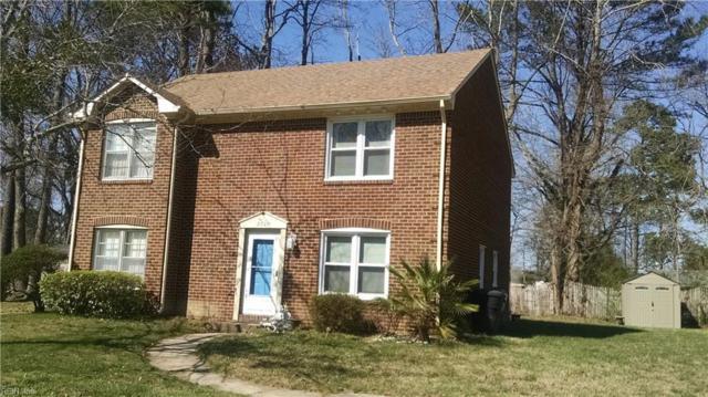 2220 Royal Haven Cres, Virginia Beach, VA 23454 (#10179140) :: Austin James Real Estate