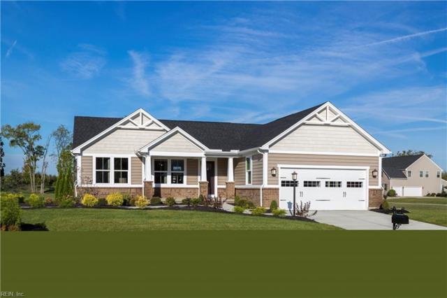 MM Avi Willet Way, Newport News, VA 23606 (#10179159) :: Austin James Real Estate