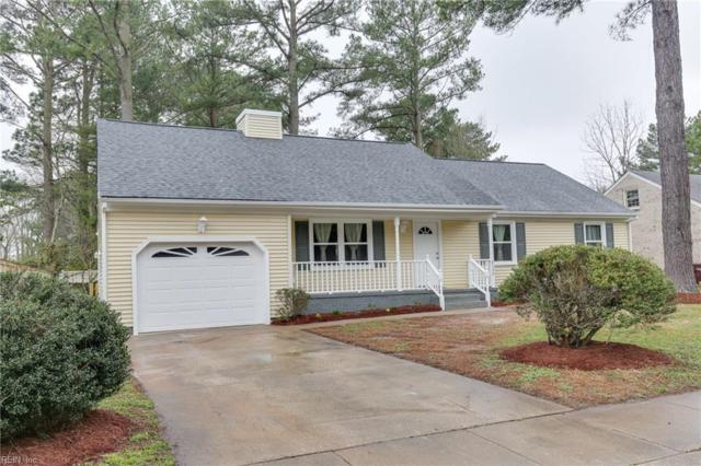 2132 Paramont Ave, Chesapeake, VA 23320 (MLS #10179173) :: Chantel Ray Real Estate