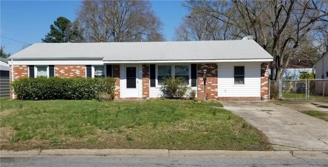 3420 Plainsman Trl, Virginia Beach, VA 23452 (#10179174) :: Austin James Real Estate