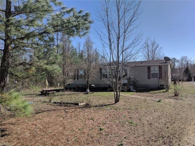 6494 Rocky Branch Rd, Other Virginia, VA 23882 (#10179230) :: The Kris Weaver Real Estate Team
