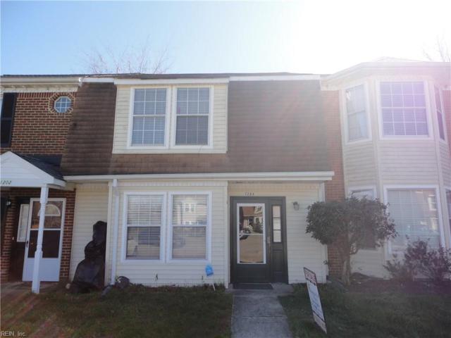 1204 Basswood Ct, Chesapeake, VA 23320 (#10179244) :: Resh Realty Group