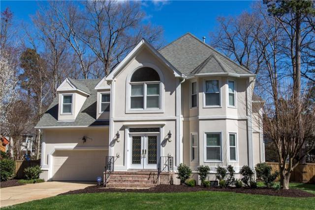 267 Marsh Island Dr, Chesapeake, VA 23320 (#10179247) :: Austin James Real Estate