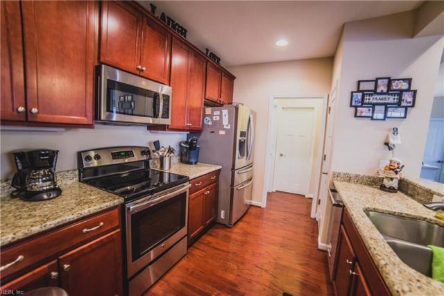 8400 Highland St, Norfolk, VA 23518 (#10179262) :: Austin James Real Estate
