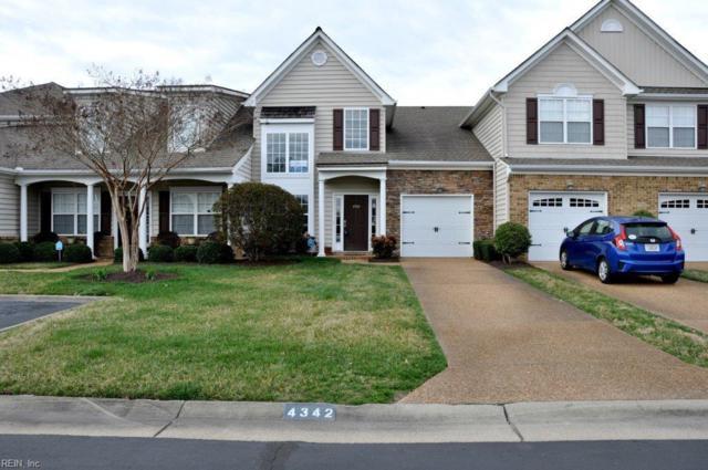 4342 Oneford Pl, Chesapeake, VA 23321 (MLS #10179326) :: Chantel Ray Real Estate