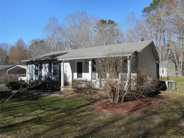 118 Racefield Dr, James City County, VA 23168 (MLS #10179397) :: Chantel Ray Real Estate